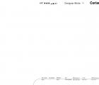 duponte284a2-corianc2ae-designer-white