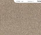 duponte284a2-corianc2ae-sandstone