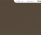 duponte284a2-corianc2ae-sienna-brown