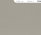 duponte284a2-corianc2ae-warm-grey