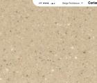 duponte284a2-corianc2ae-beige-feldstone