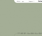 duponte284a2-corianc2ae-seagrass
