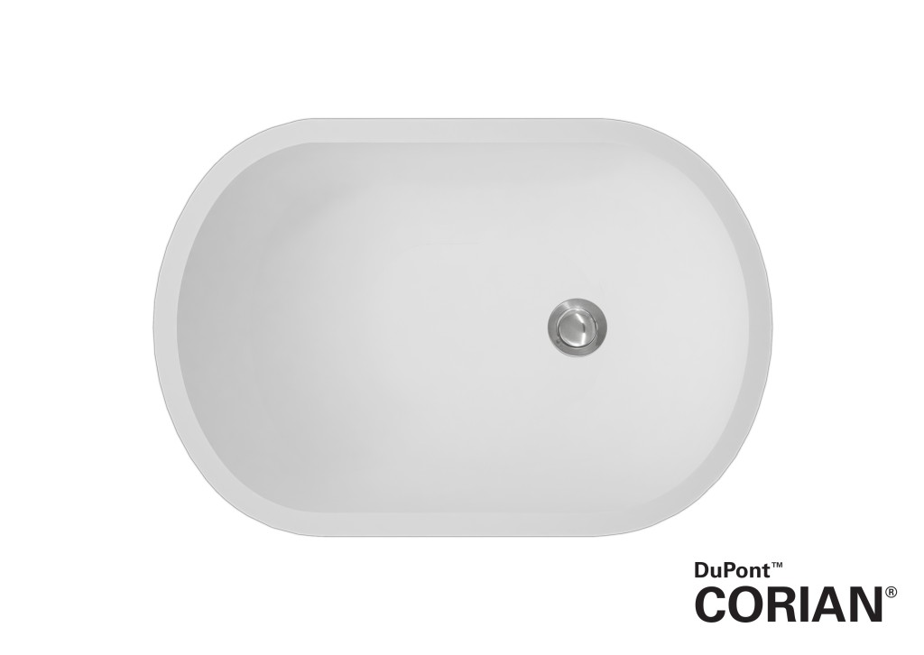 DuPont Corian CARE 5310