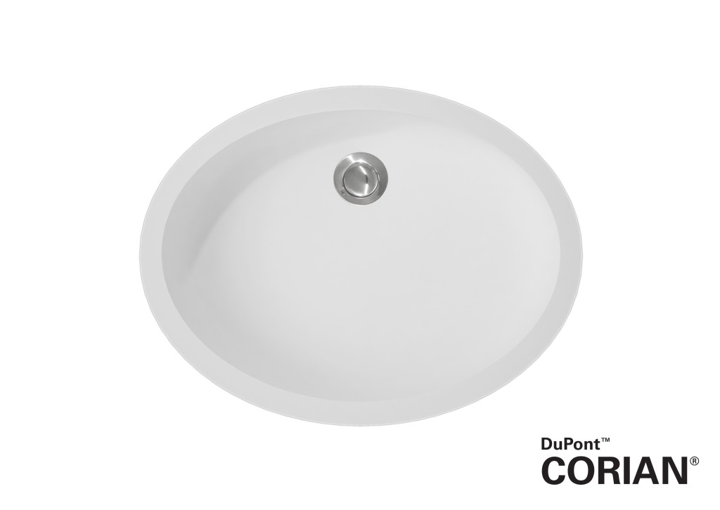 DuPont Corian CARE 5510