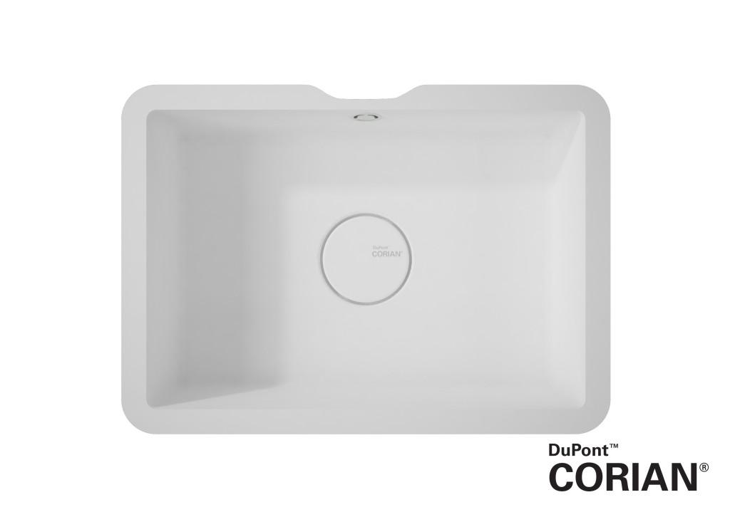 DuPont Corian ENERGY 7710