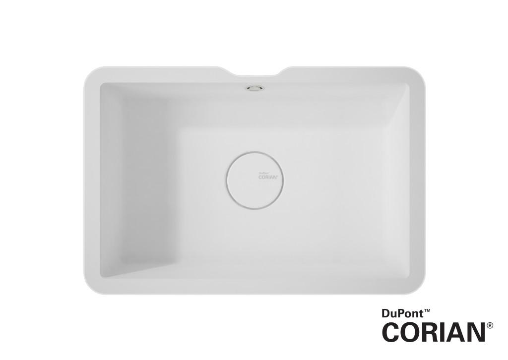 DuPont Corian ENERGY 7720