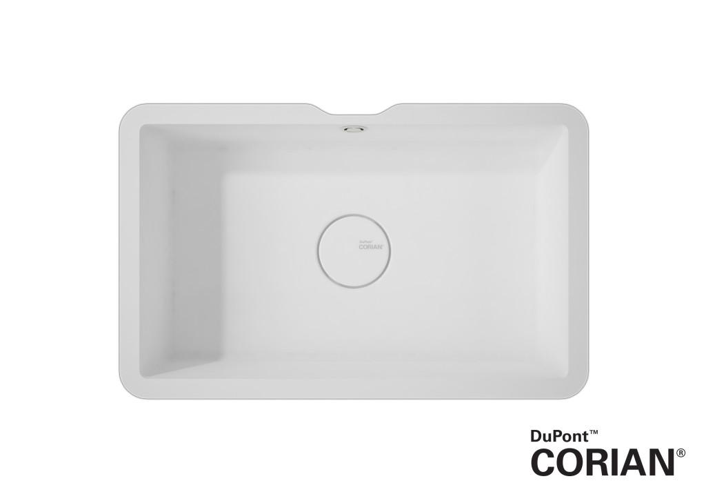 DuPont Corian ENERGY 7730