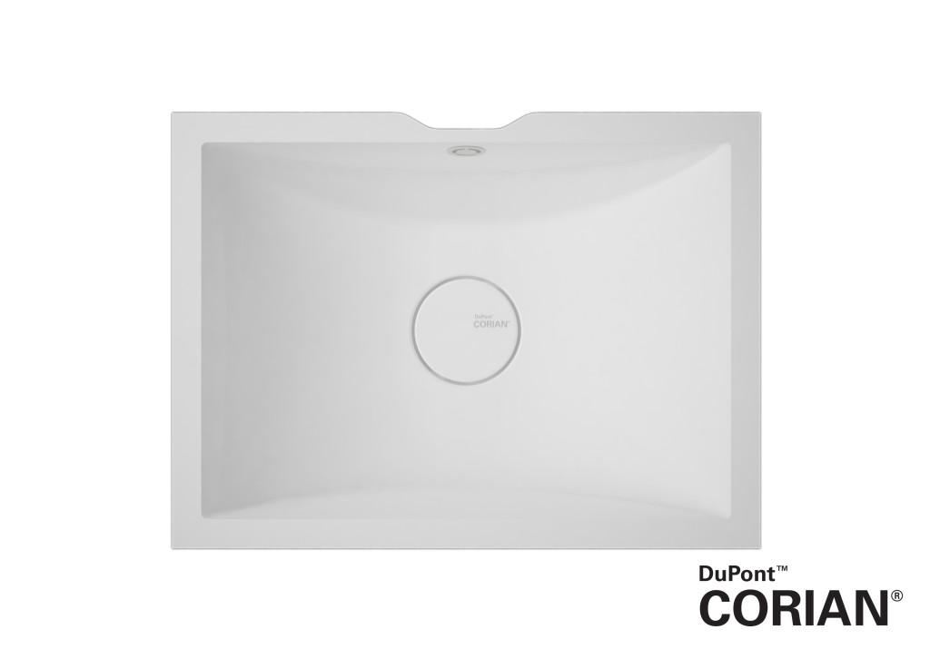DuPont Corian REFRESH 7410