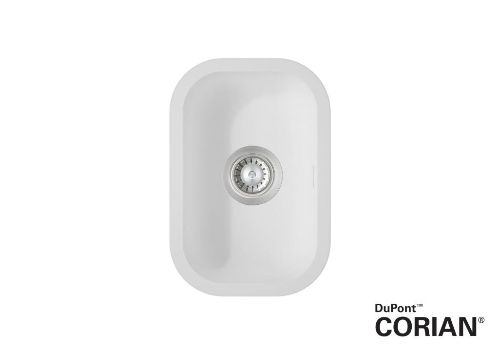 DuPont Corian SWEET 802