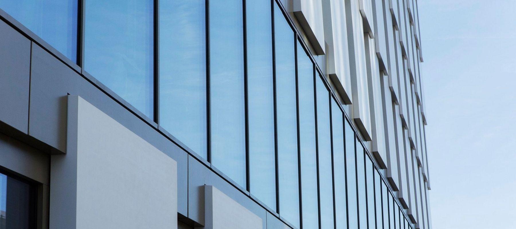 fasade1_arhimat_corian